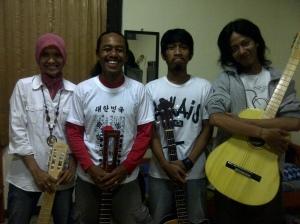 IMG-20121215-01786