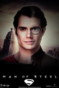 Man-of-Steel-Fan-Made-Poster-man-of-steel-33899048-333-500